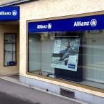 allianz_muri