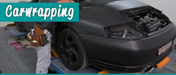 angebot_carwrapping