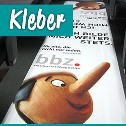 angebot_kleber