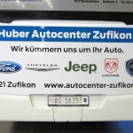 autocenter_busheck