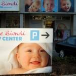 baby_center