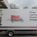 best_umzug_lkw