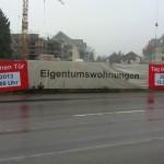 bk_niederwil_web