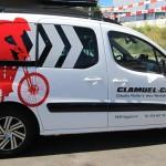 clamuel_fz