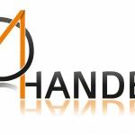 dm-hadel_logo