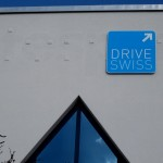 driveswiss_fassade