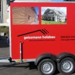 geissmann_holzbau