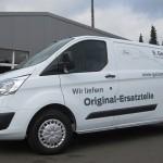 geissmann_transit_hd