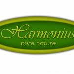 harmonius_logo
