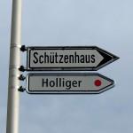 holliger_wegweiser