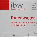 ibw_blachen_anhaenger