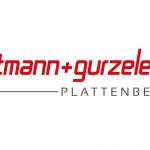 kottmann_logo
