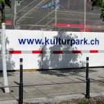 kulturpark_bau