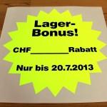 lagerbonus_kleber