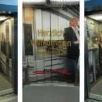 lift_spitalmuri