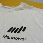manpower_shirt