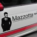 mazzotta_500