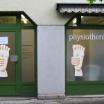 physio_fenster