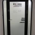 polizei_bremgarten