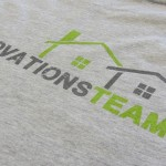 renovationteam_texilien
