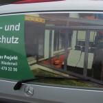richner_heckscheibe