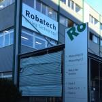 robatech_muri