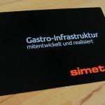 simeta_siebdruck
