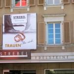 strebel_blache
