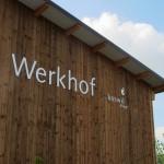 werkhof_boswil